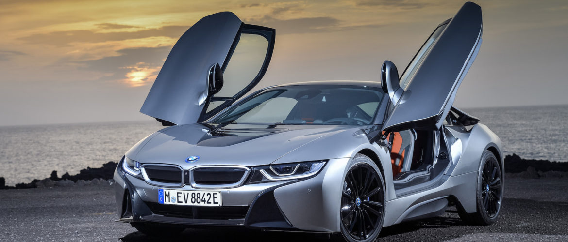 How Much Does A BMW Cost >> 2019 Bmw I8 Evaluate Rankings Specs Costs And Pictures